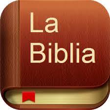 App Biblia