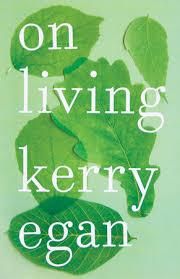 libro on living